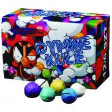 "Дымные шарики ""Dymne kule"" MA0508"