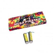 """Петарды """"Mega piratka"""" P2000"""
