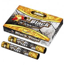 """Петарды """"BLACK TIGER"""" P1007"""