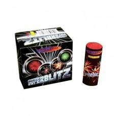 """Петарды """"Superblitz"""" GWM5030 (батарейки)"""